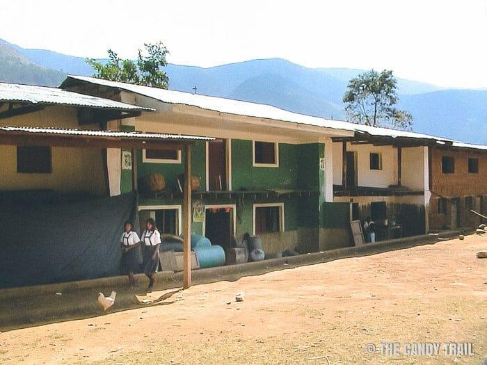 chuanquiri-vilcabamba-trek-peru