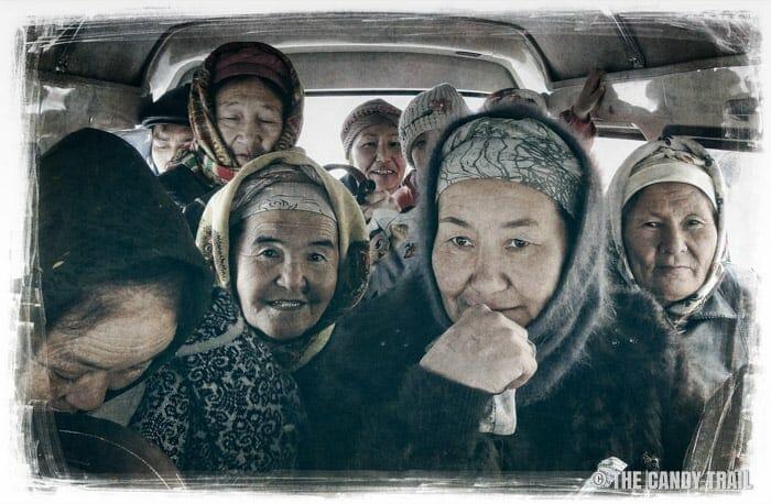 faces-uzbek-women-moynaq