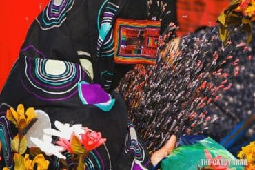 masked women minab iran