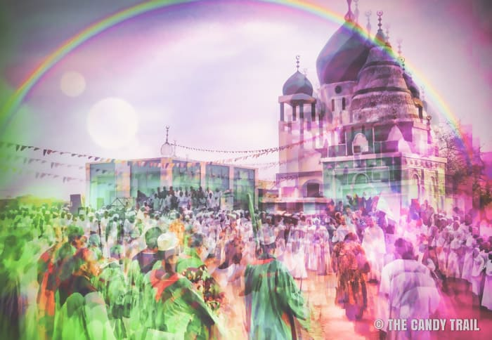 sufi-ceremony-sudan-psychedelic-art-michael-robert-powell