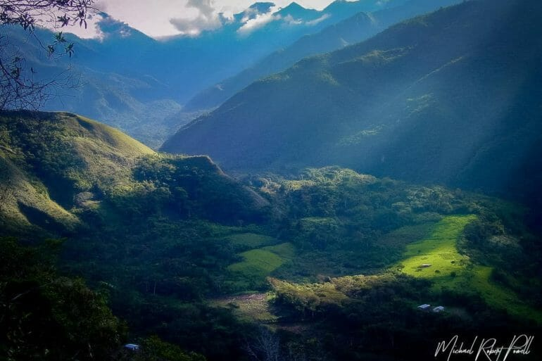 sun-beams-vilcabamba-trek-peru-p