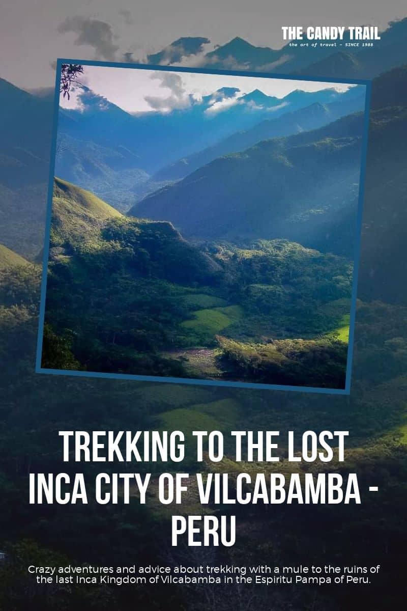 vilcabamba-inca-ruins-trek-peru