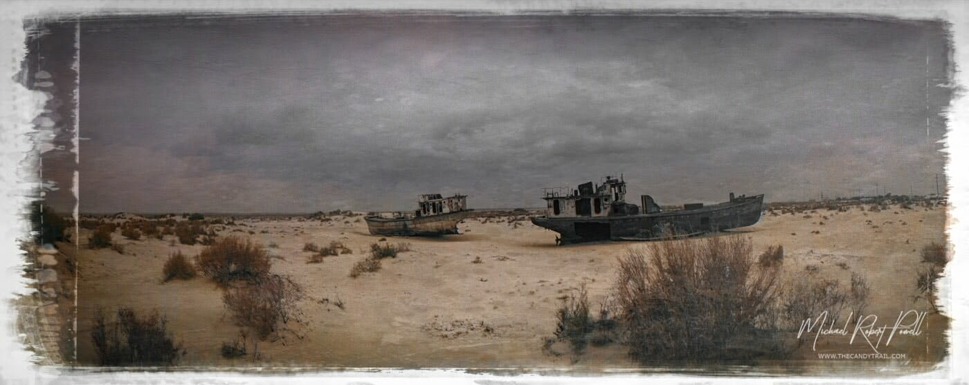 wrecked-ships-aral-sea-moynaq-5