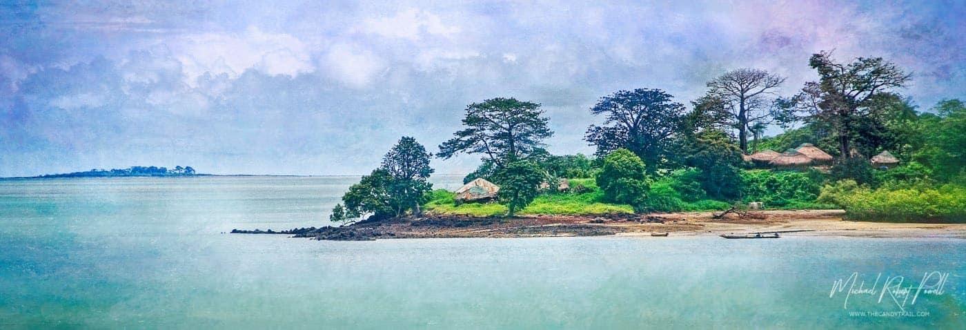 islands-of-guinea-bissau-by-michael-robert-powell