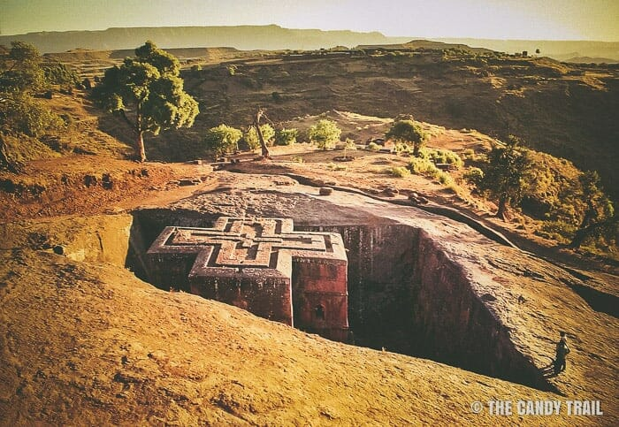 saint-george-cross-church-lalibela