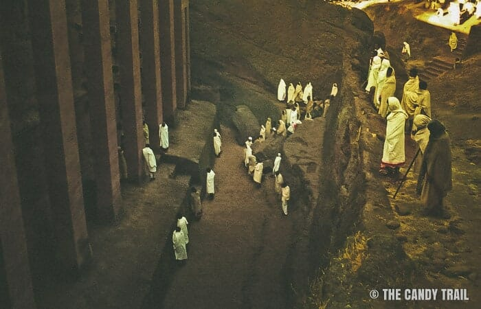 worshippers-morning-lalibela-church-ethiopia