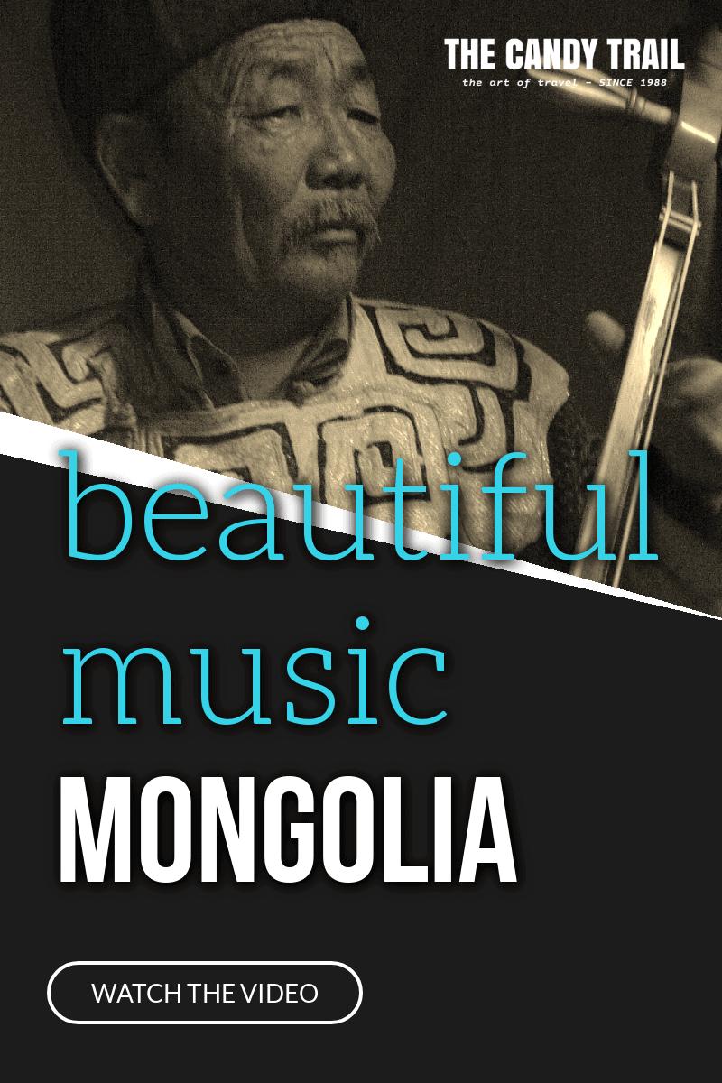 Mongolia Music 800x1200 Layout2024 1elprli
