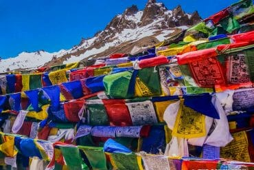 tibetan-prayer-flags-ladakh