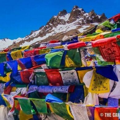 tibetan-prayer-flags-ladakh