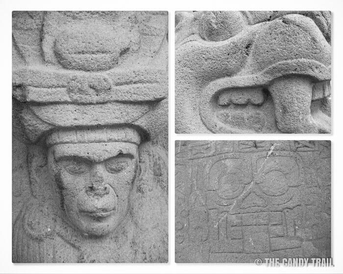 santa-lucia-cotzumalguapa-el-baul-sculptures-guatemala