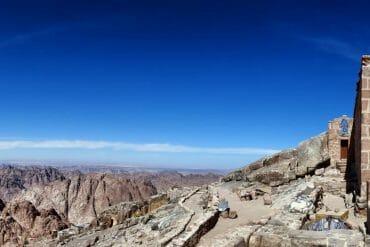 mount-sinai-summit-chapel-panorama
