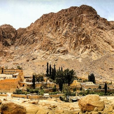 saint-katherines-monastery-mount-sinai_3