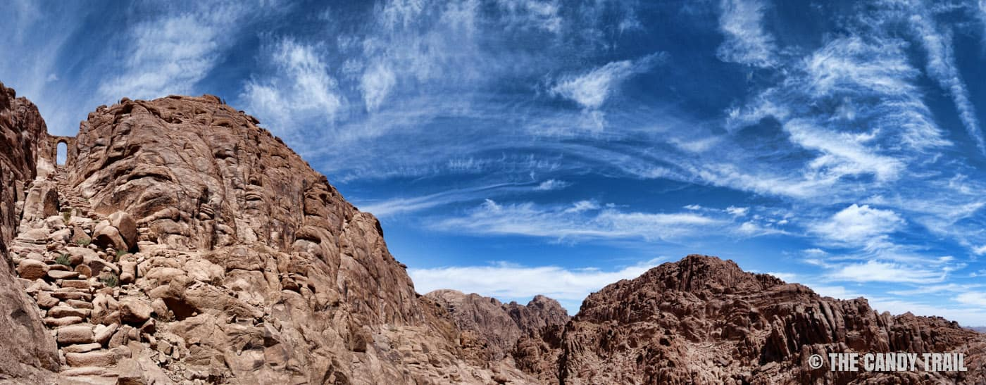 steps-to-gate-of-mount-sinai