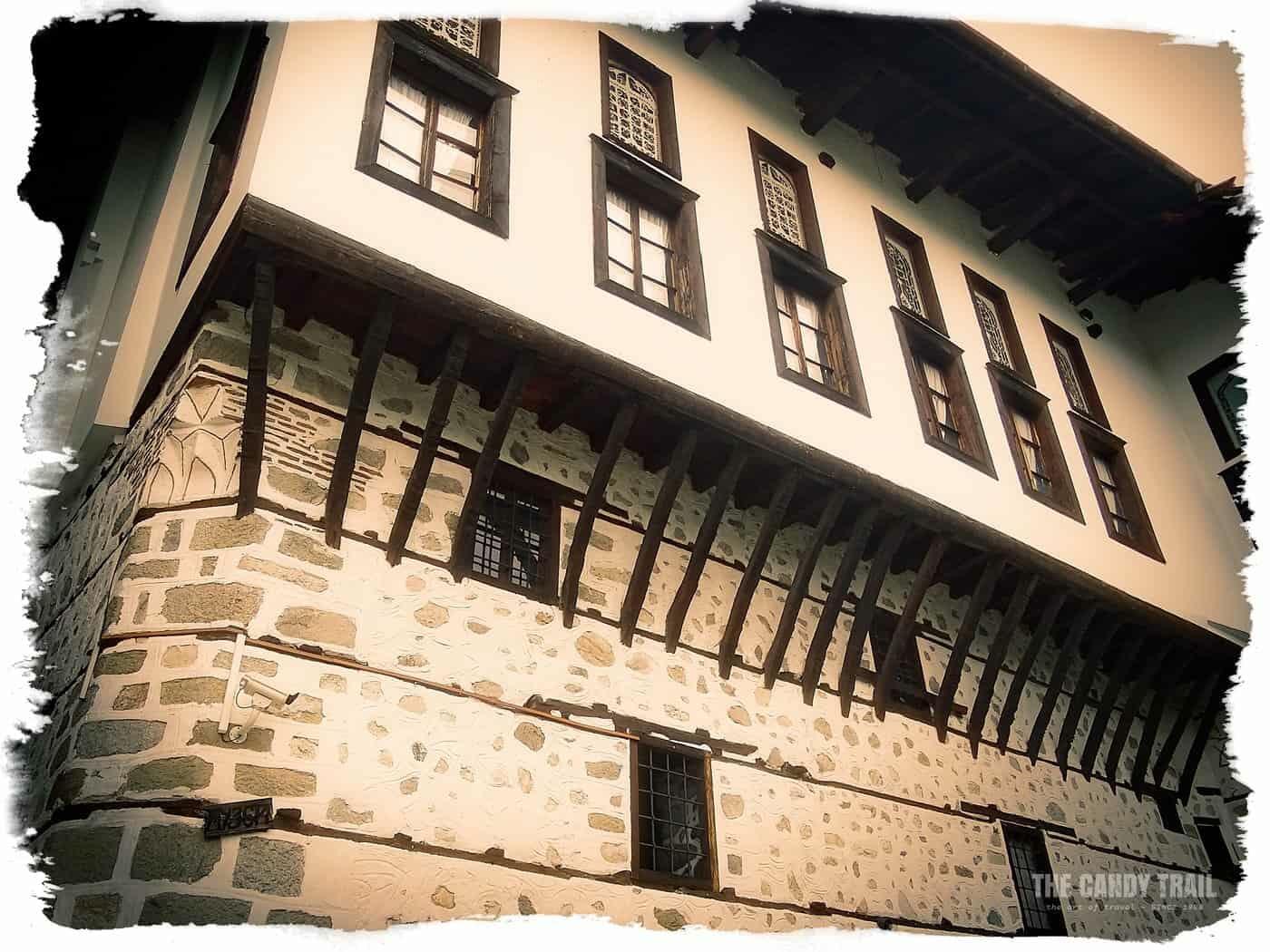 melnik-house-facade-bulgaria