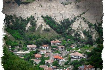 melnik-village-from-hills