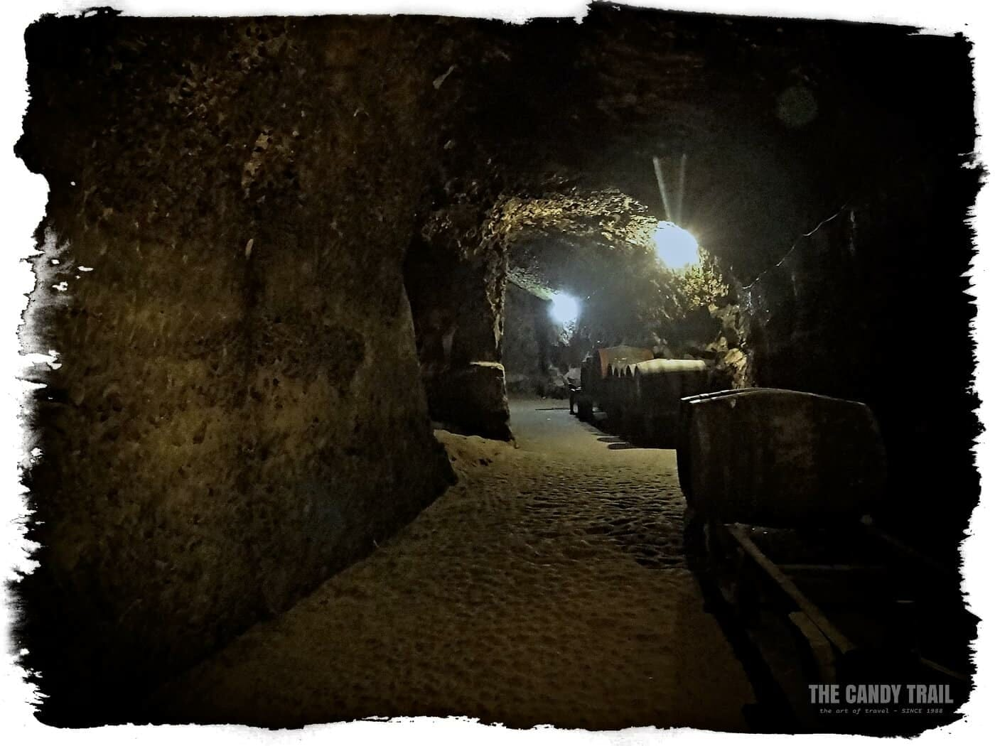wine-cellar-tunnels-melnik