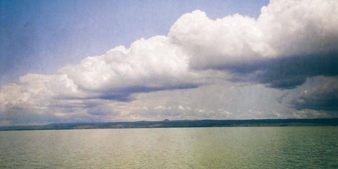 clouds-over-lake-tana-ethiopia