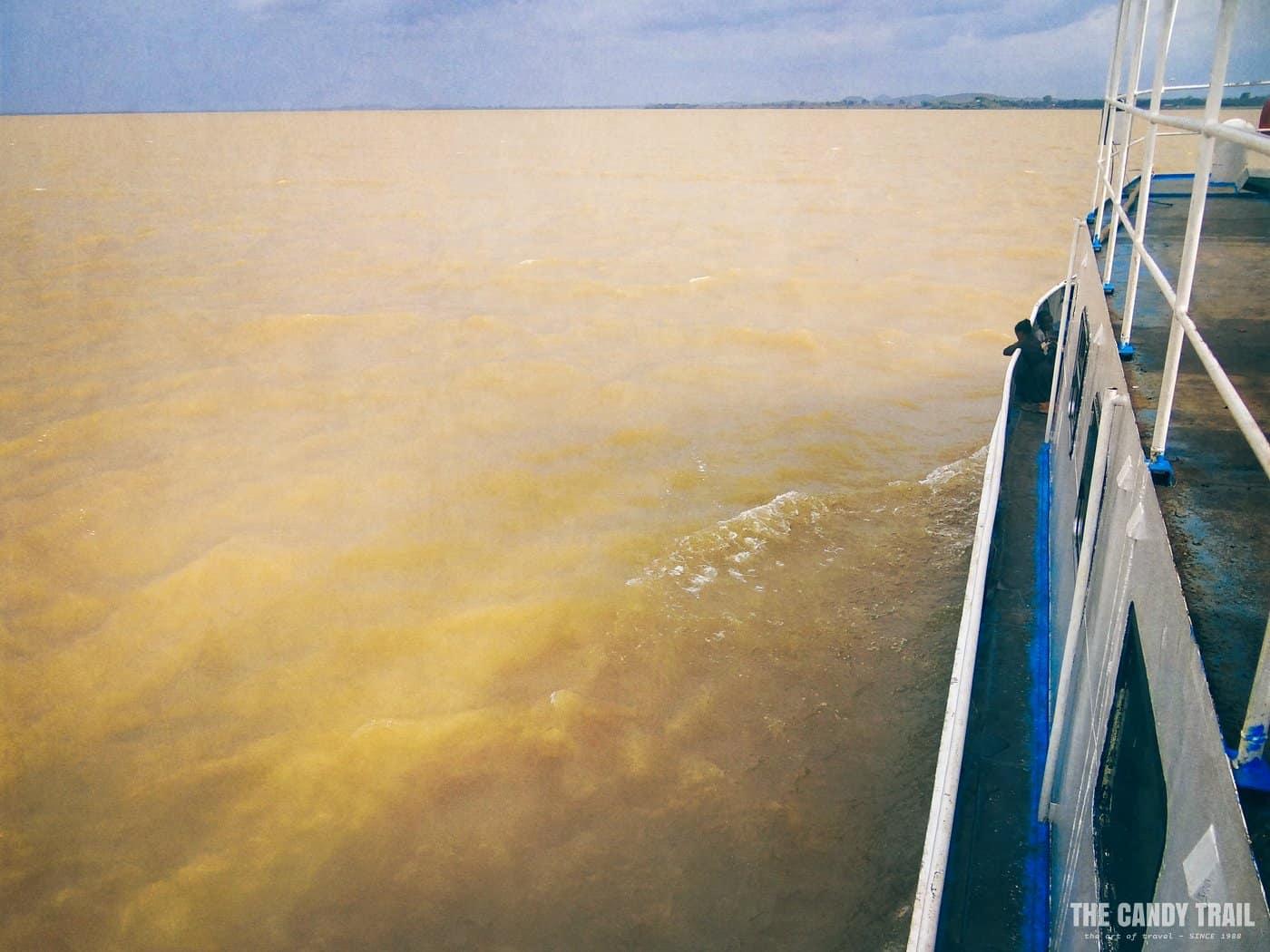 copper-waters-lake-tana-ethiopia