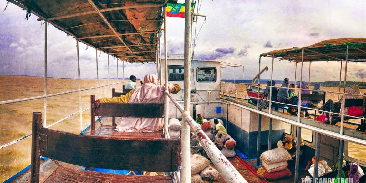 lake-tana-ferry-ethiopia