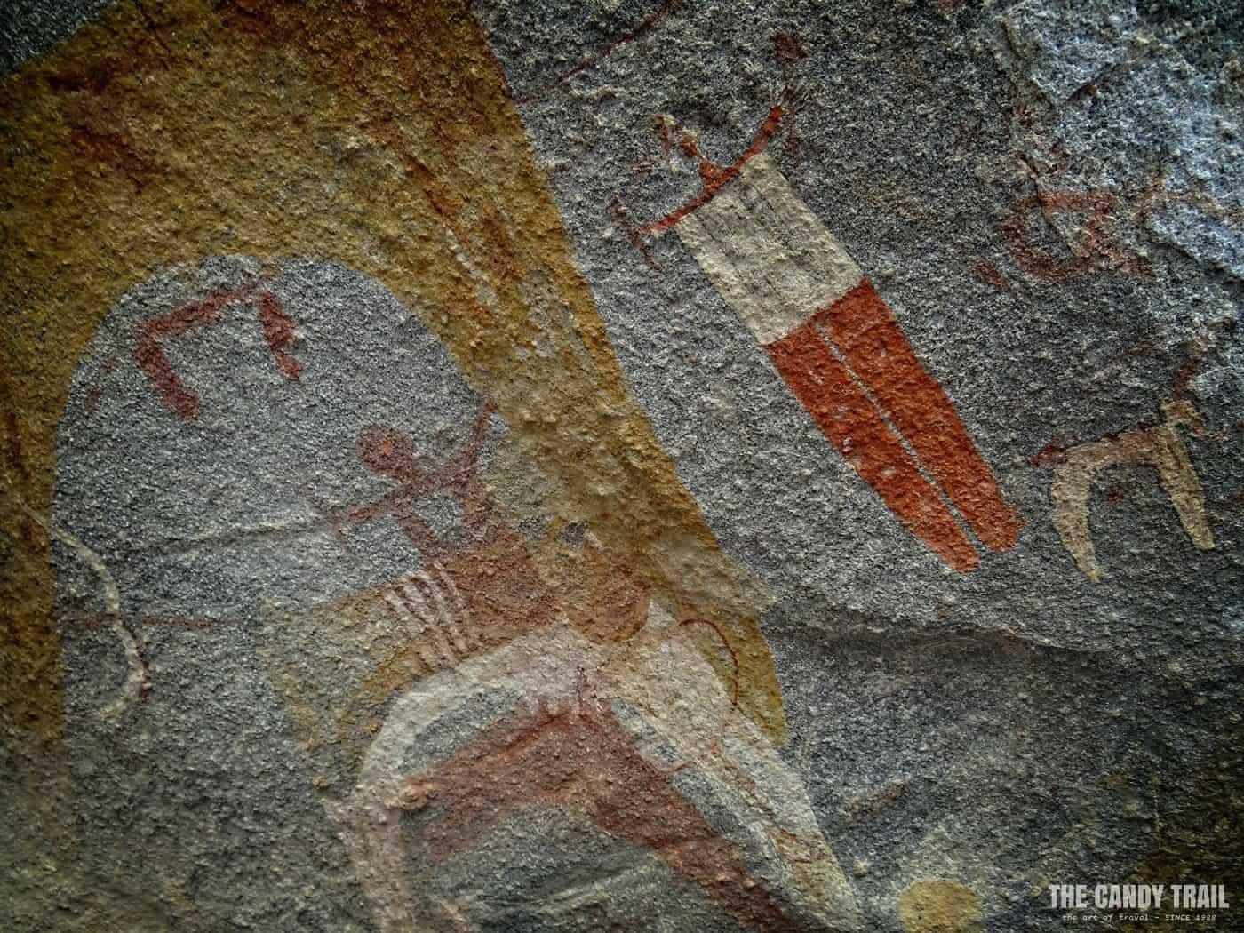 las-geel-cave-art-somaliland