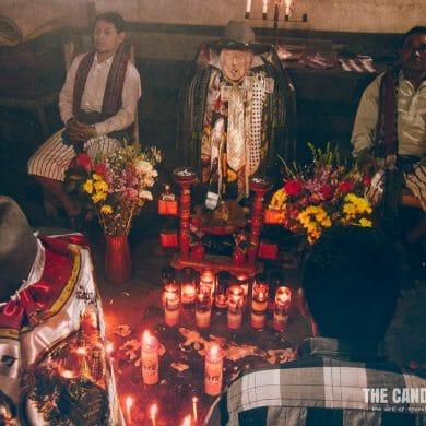 maximon shrine guatemala