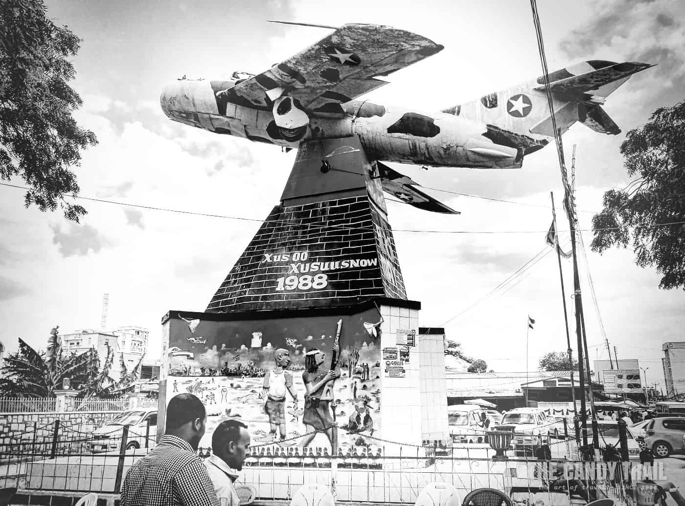 mig-jet-monument-hargeisa-somaliland