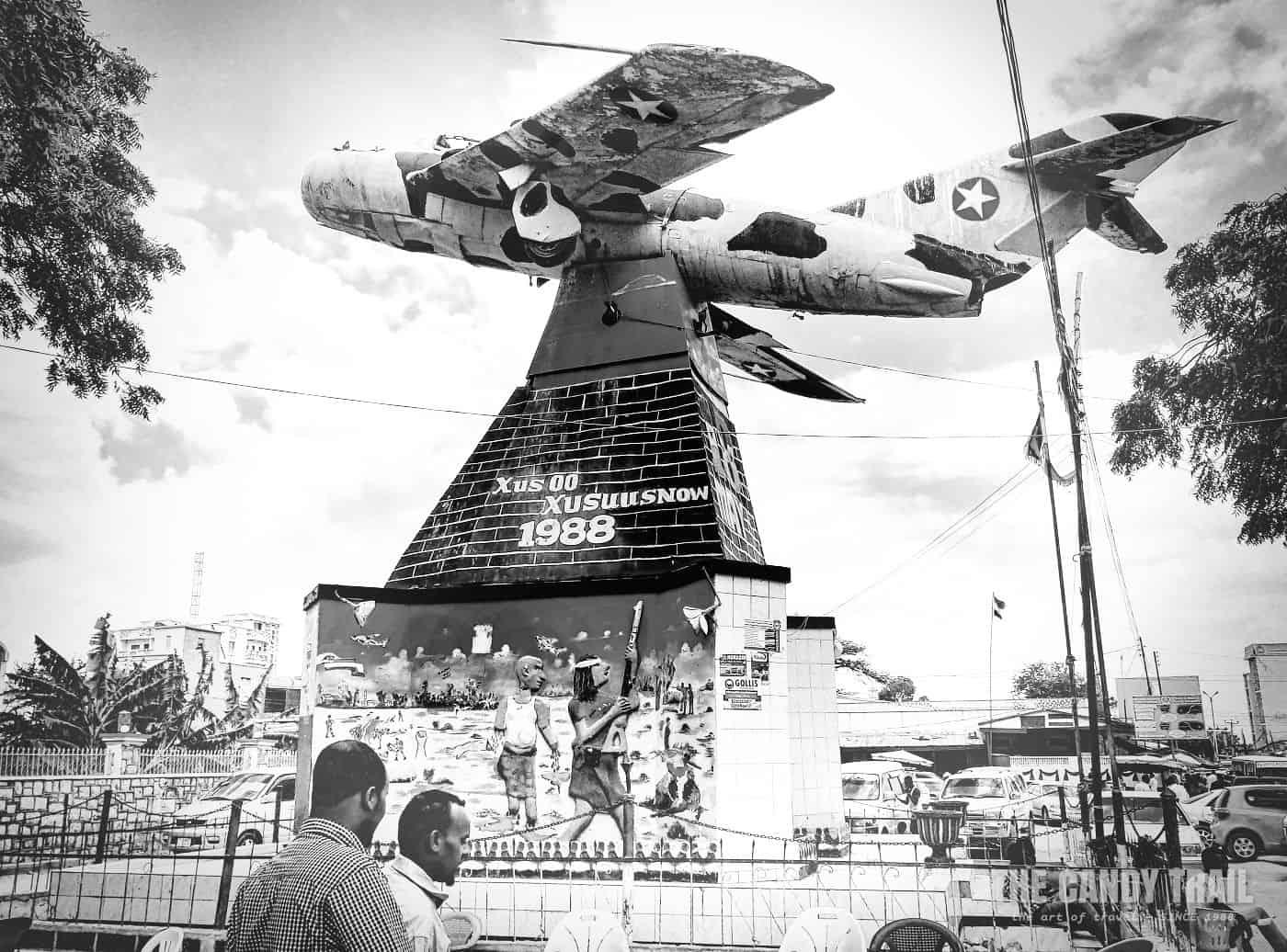 mig-jet-monument-hargeisa-somaliland