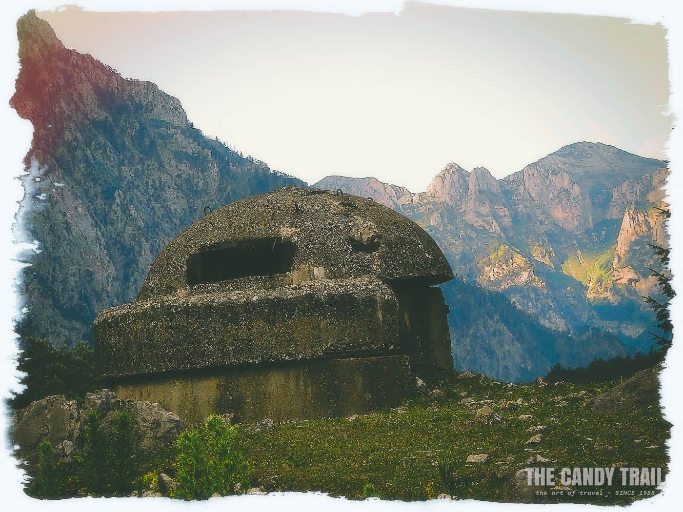 bunker-valbone-mountains-albania