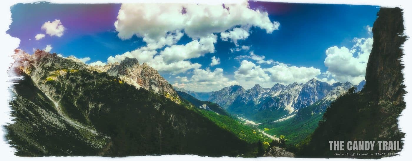 mountain-panorama-valbona-pass-albania