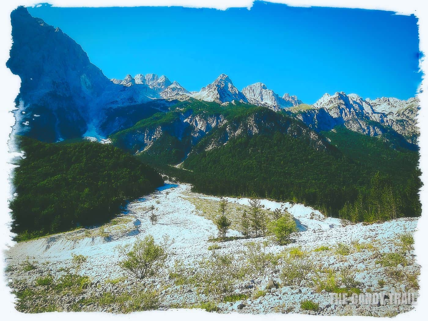 valbona-theth-hiking-mountains-albania