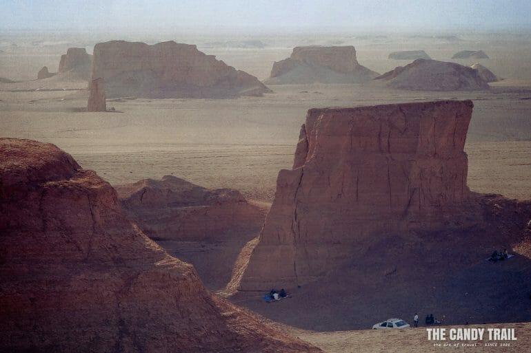kaluts-shahdad-desert-iran