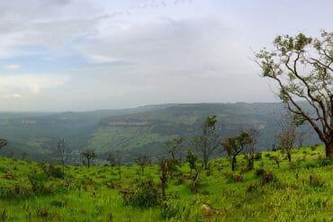 doucki-fouta-djallon-guinea-panorama