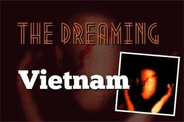 nightmare vietnam crazy travel stories