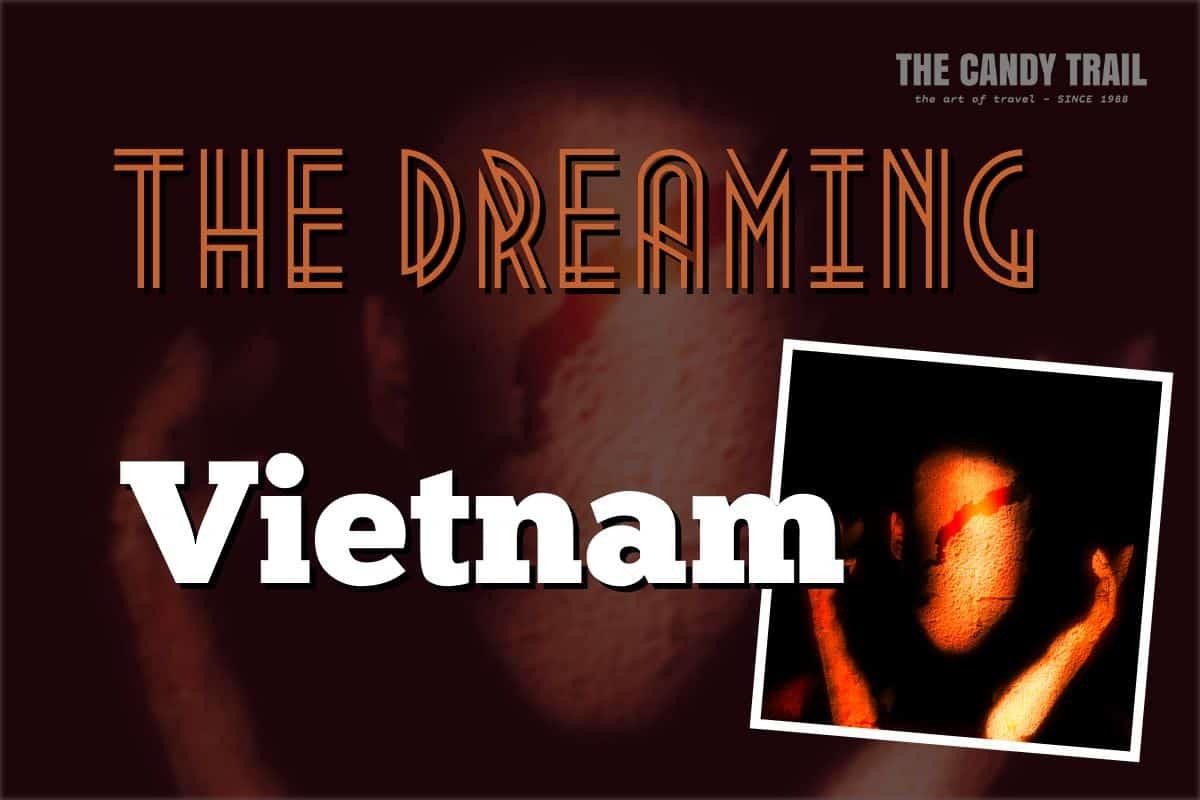 nightmare vietnam crazy travel stories_2