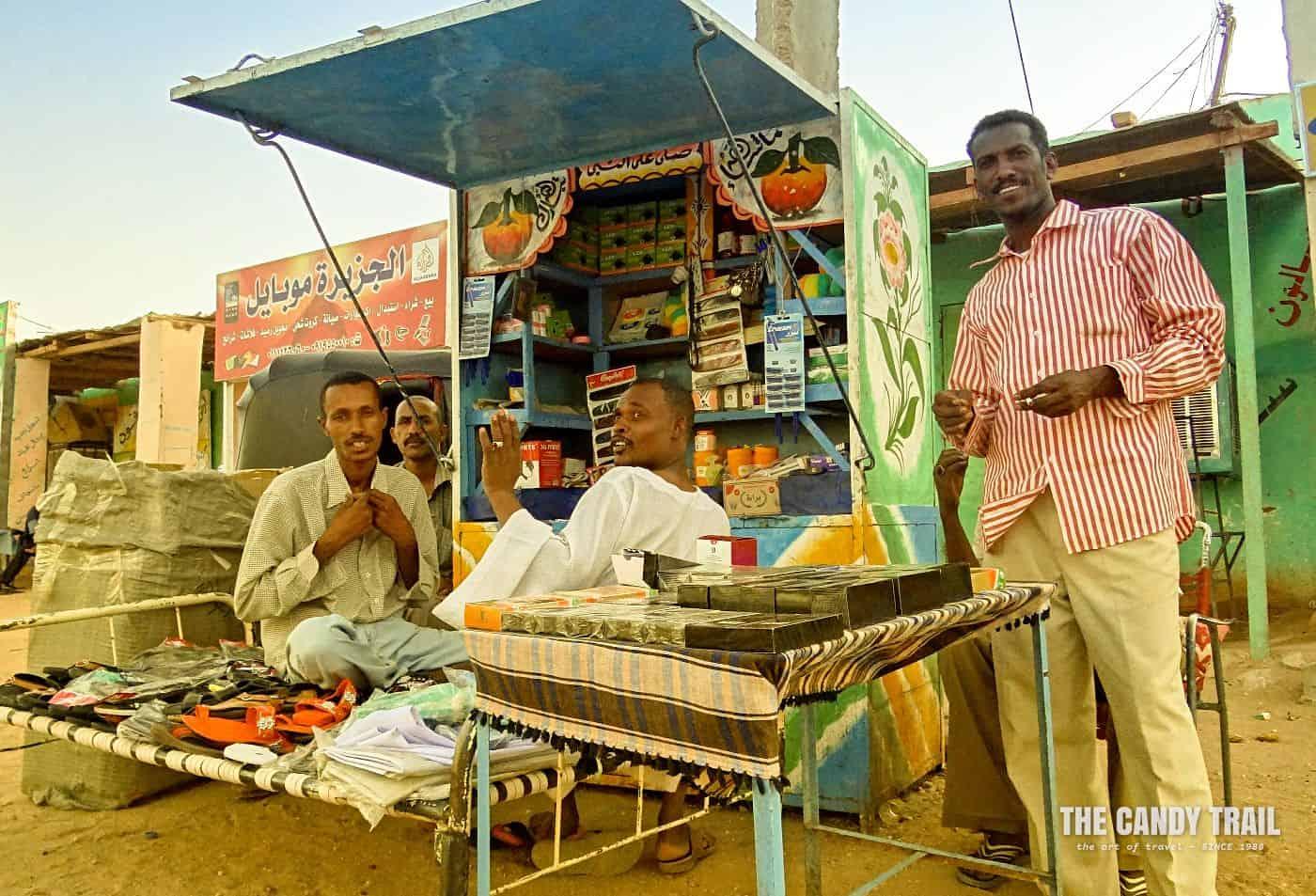 street-stall-wadi-halfa-sudan