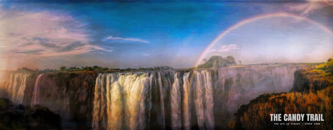 nted panorama zimbabwe
