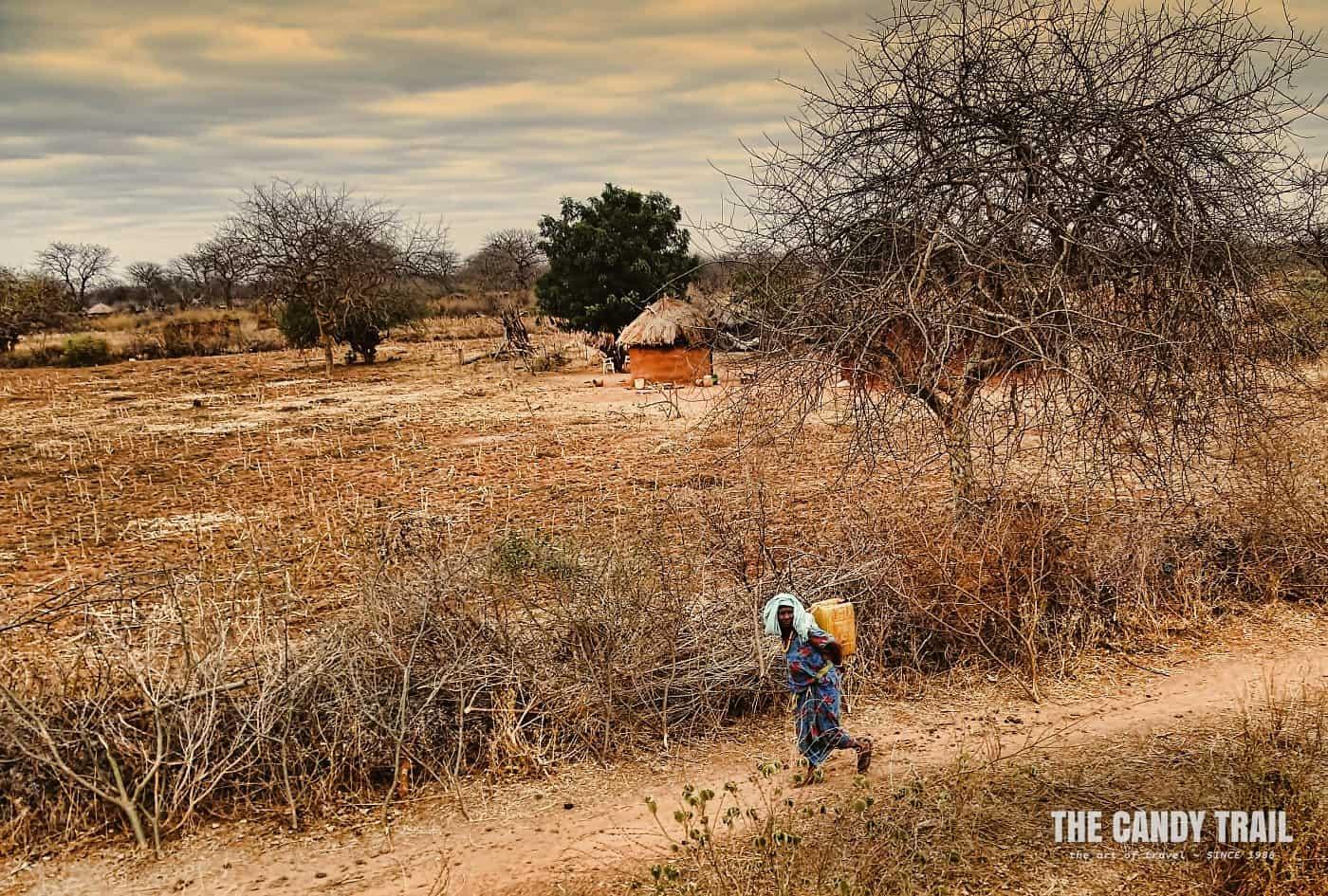 village moyale marsabit kenya