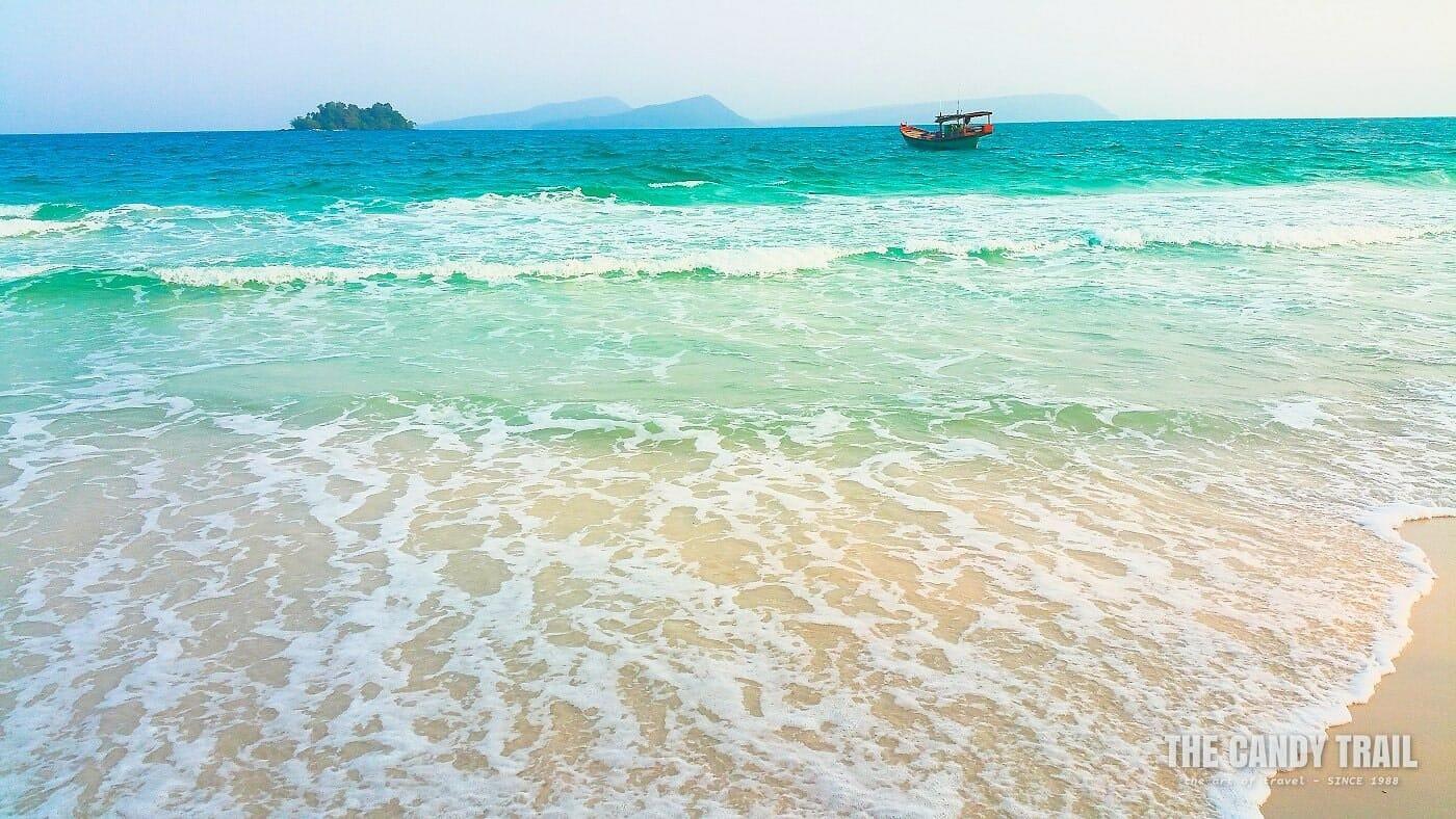 4k-beach-koh-rong-island-cambodia