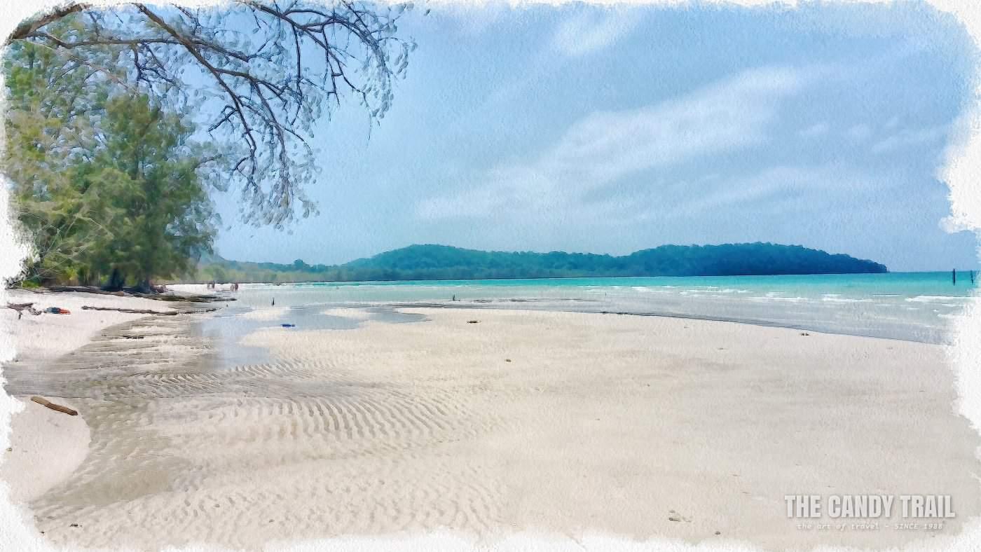 deserted-4k-beach-koh-rong-island-cambodia