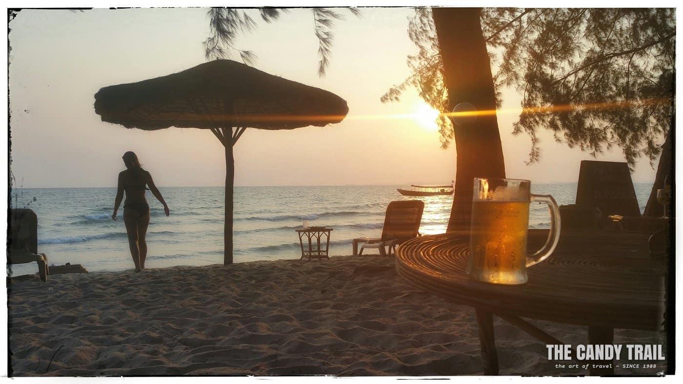 sunset-beer-otres-1-beach-cambodia
