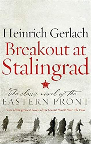 book breakout at stalingrad