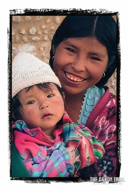 bolivian-young-woman-with-baby-female-portrait