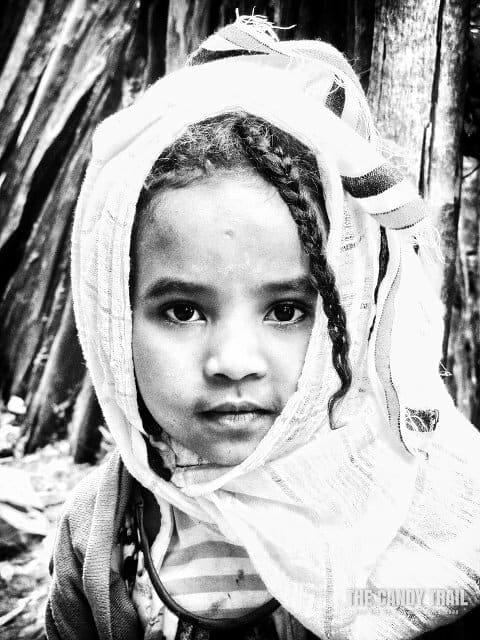 ethiopia-young-girl-female-portrait