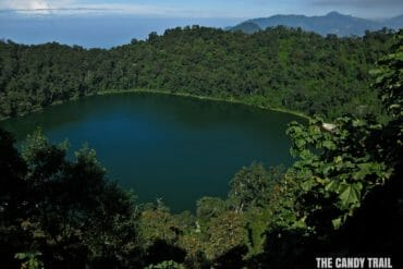 sacred-maya-place-laguna-chicabal-guatemala