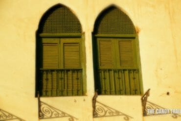 windows massawa eritrea 1995