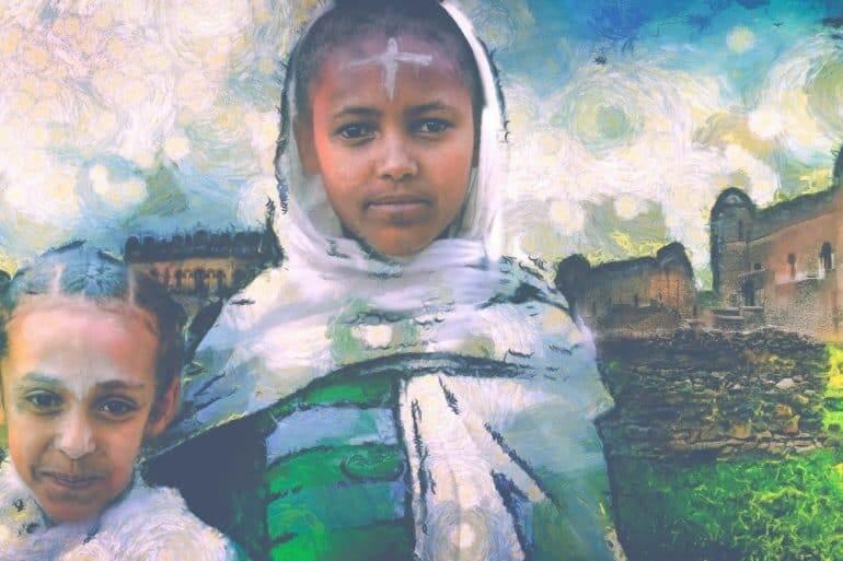 mrp-art-girls-of-gondar-ethiopia
